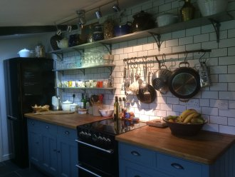 builders east devon kitchens and bathrooms